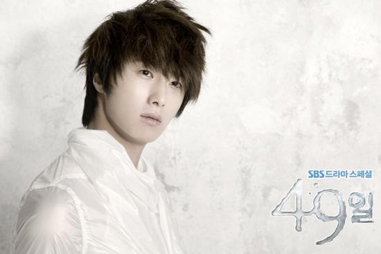 http://hallnimusbyer.files.wordpress.com/2011/07/jung-il-woo_49days-22.jpg