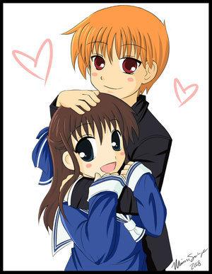 tohru and kyo relationship