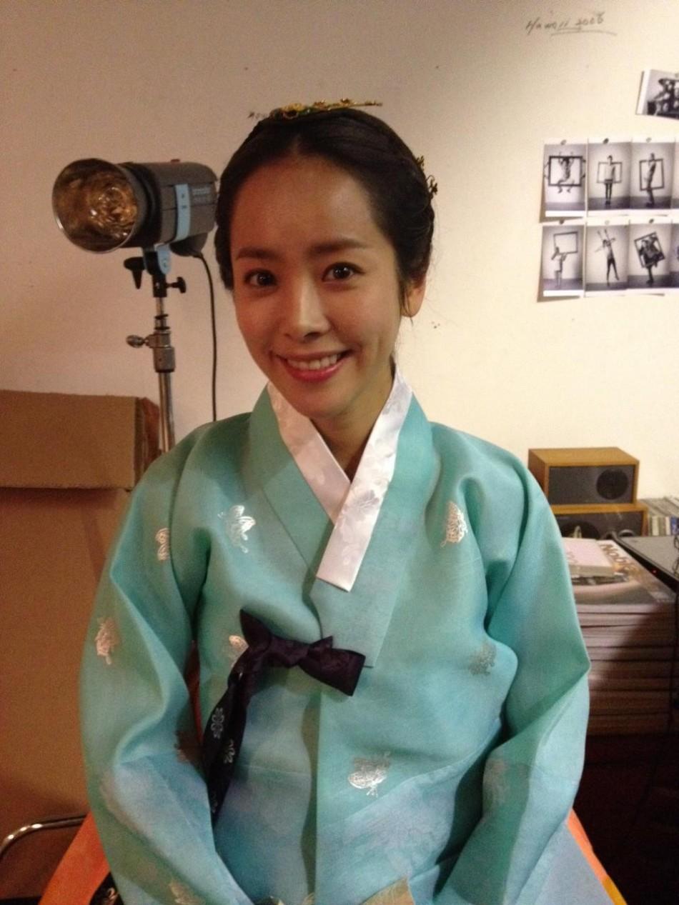 Park yoochun and han ji min dating side 6